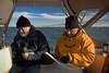 Bermuda Sailing 2012 4