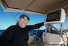 Bermuda Sailing 2012 22