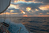 Bermuda Sailing 2012 31