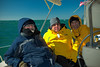 Bermuda Sailing 2012 14