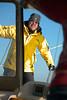 Bermuda Sailing 2012 18
