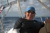 Bermuda Sailing 2012 35