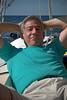 Bermuda Sailing 2012 23
