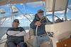 Bermuda Sailing 2012 33