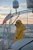 Bermuda Sailing 2012 28