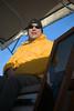 Bermuda Sailing 2012 6