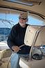Bermuda Sailing 2012 24