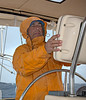 Bermuda Sailing 2012 40