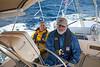 Bermuda Sailing 2012 38
