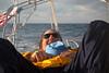 RBermuda Sailing 2012 37