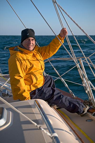 Bermuda Sailing 2012 16