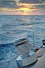 Bermuda Sailing 2012 29