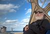 Bermuda Sailing 2012 36