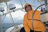Bermuda Sailing 2012 39