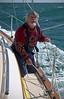 Bermuda Sailing 2012 15