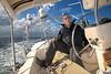 Bermuda Sailing 2012 34