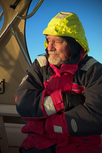 Bermuda Sailing 2012 11