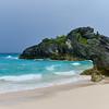 Jobson Cove Beach - Bermuda