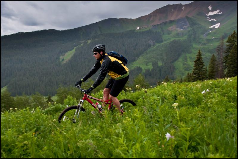 Colorado July 2010-274