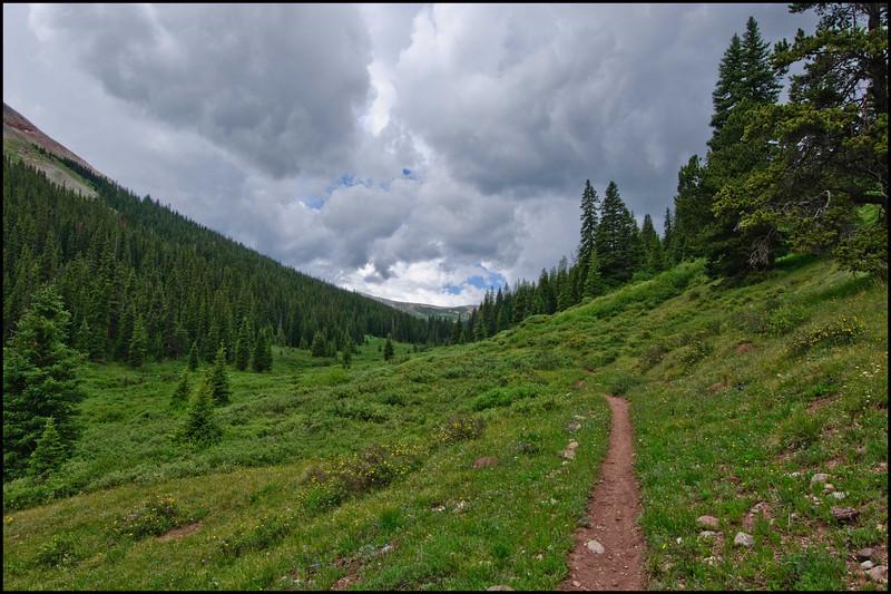 Colorado July 2010-180