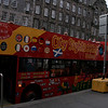 Edinburgh Sightseeing Bus-