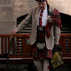 Edinburgh Gentleman-