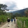 Baeza, Ecuador