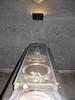 Maximillian's Crypt