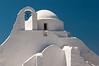 Greece 2013