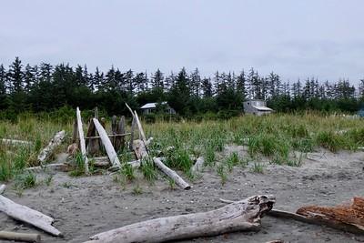 Best of Haida Gwaii