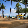 Waikiki Beach - Honolulu Oahu, HI