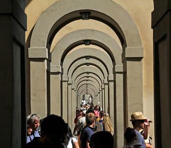 Italy_6397