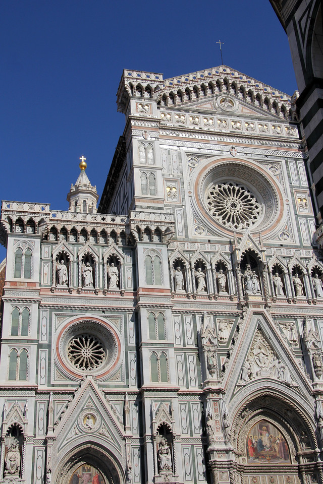 Italy_6432