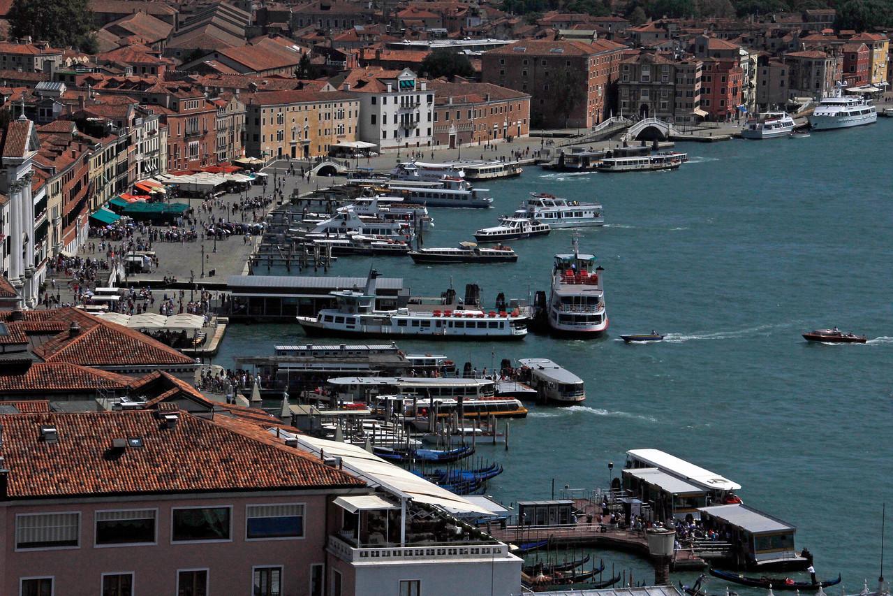 Italy_7061