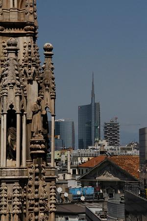 Italy6507