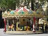 Lucca Merry-Go-Round