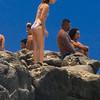 Waimea Bay Beach Park, Haleiwa, HI