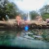 Snorkeling Kealakekua Bay, Kealakekua, HI