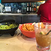 Mai Tai and Guac, Waikoloa Village, HI