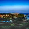 Sunrise, Hilton Waikokoa, Waikaloa Village, HI  t