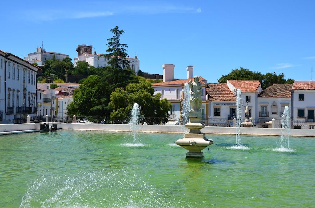 Portugal, Estrmez, Aug, 2011,