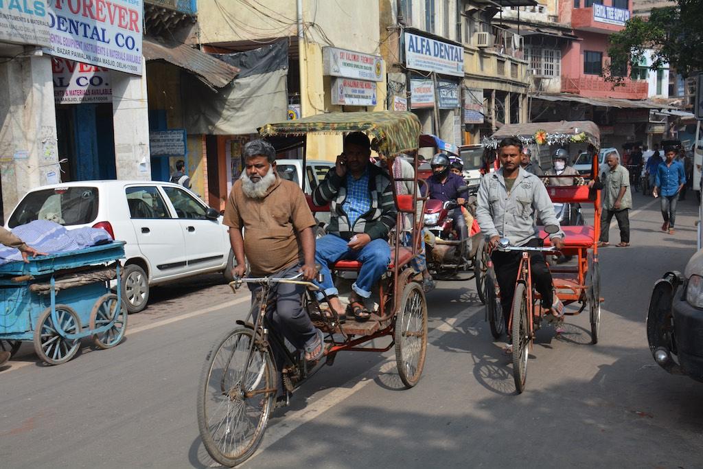 India ; Mar 2015