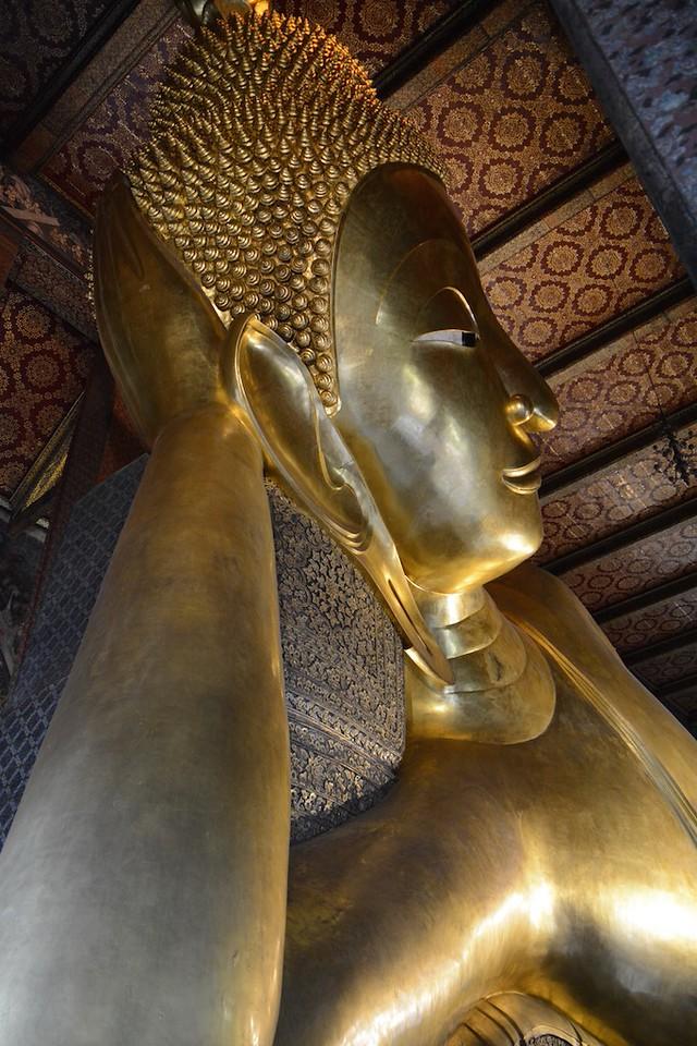 Thailand , Mar 2015