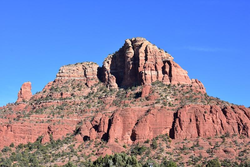 Arizona ; Dec 2017