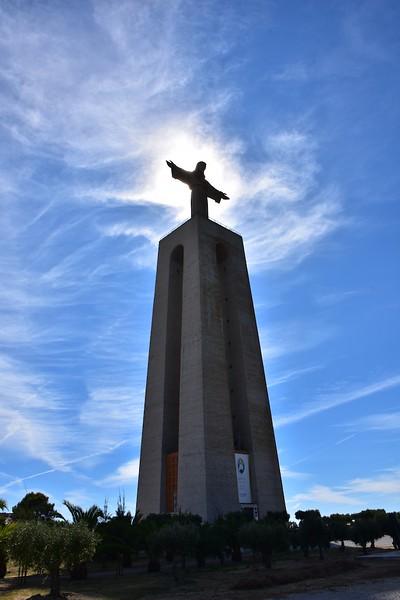 Portugal ; Sept 2016