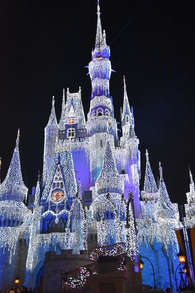 Florida, USA, Jan 2019
