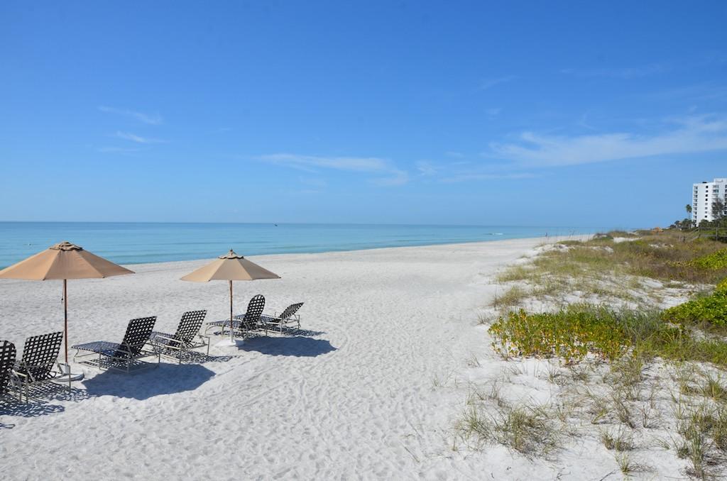Florida , USA, Mar 2013