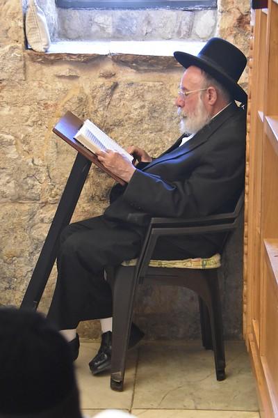 Israel ; Sept 2018