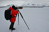 Detaille, Island, Antarctica ; Feb 2011