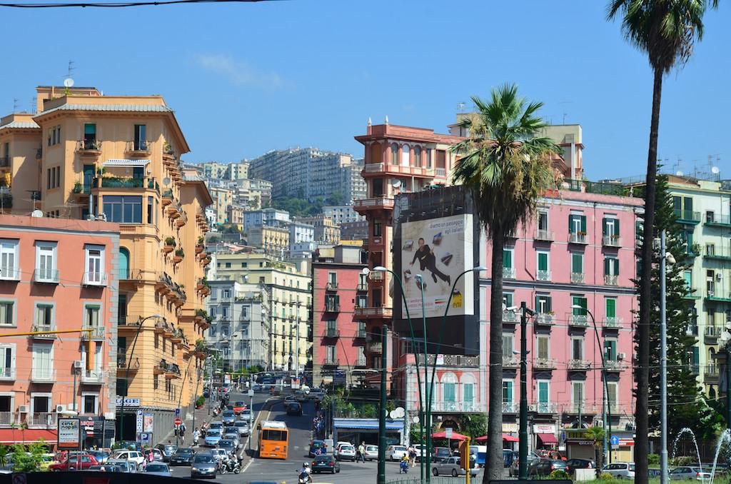 Barcelona Spain ; July 2012